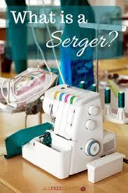 best 25 overlock machine ideas on pinterest sewing machine