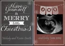 pregnancy announcement cards pregnancy announcement christmas cards christmas lights decoration