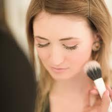 bridal makeup tutorial bridal makeup tutorials popsugar beauty