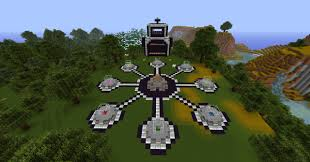 Hunger Games World Map by Hunger Games Map V2 Minecraft Project