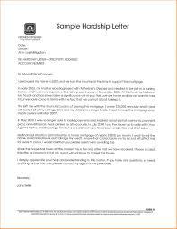 authorization letter ph shop steward cover letter online