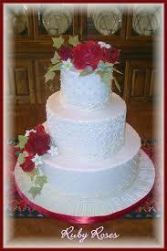 wedding cake anniversary wedding cakes anniversary cakes wedding cakes