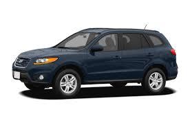 hyundai tucson consumer reviews 2011 hyundai santa fe consumer reviews cars com