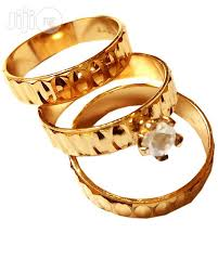 wedding rings nigeria wedding rings for beautiful women wedding rings outlet in nigeria