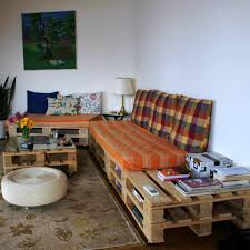 Pallet Furniture Living Room 10 Diy Chic Pallet Sofa Ideas In Todays Recycled Pallet Project