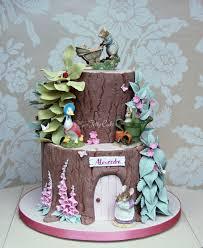 celebration cakes celebration cakes jellycake