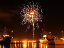 new year s celebrations live hawaii new years 2015 fireworks events live webcams cruises