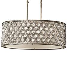 Lucia Chandelier Buy The Lucia Pendant By Manufacturer Name