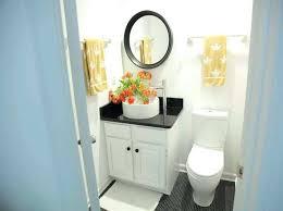 Bathroom Towel Rack Decorating Ideas Bathroom Towel Rack Ideas Towel Rack Ideas For Small Bathrooms