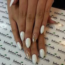 gel manicure designs nyc latest simple fake nails designs ideas