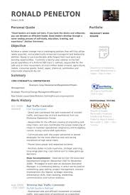 Strategic Planning Resume Examples by Controller Resume Samples Visualcv Resume Samples Database