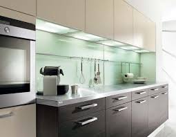 Ikea Modern Kitchen Cabinets Ikeakchen Excellent Bodbyn For The Win With Ikeakchen Finest