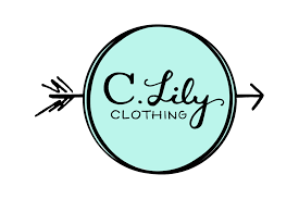 home decor u2013 c lily clothing
