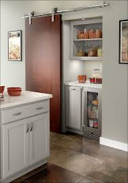 Sears Kitchen Design Kitchen American Woodmark Lowes Sears Kitchen Design Sears