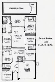 roman floor plan modern roman villa house plans homes floor plans