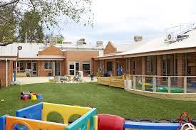 Home Daycare Design Ideas by Images For U003e Child Care Center Exterior Design Design Ideas