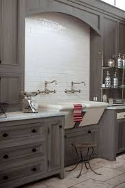 Loews Kitchen Cabinets Antique Grey Kitchen Cabinets All About Grey Kitchen Cabinets