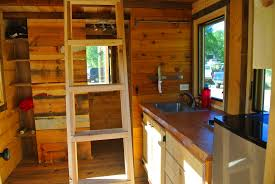Tiny House Interiors Photos Tiny House Pricing