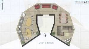 dome home plan a youtube