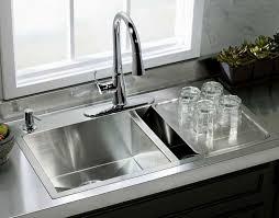 best faucets for kitchen sink top best faucet for kitchen sink concept home decoration ideas