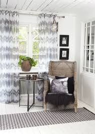Curtain Inspiration 42 Best Gardiner Curtain Inspiration Images On Pinterest