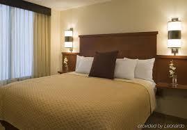 Bedroom Furniture Salt Lake City by Hotel Hyatt Place Salt Lake City Downtown The Gateway Salt Lake