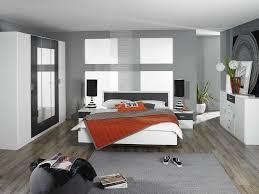 Wandgestaltung Schlafzimmer Bett Gemütliche Innenarchitektur Gemütliches Zuhause Schlafzimmer