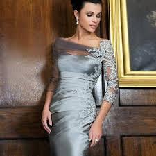 mother of the bride plus size dresses cheap vosoi com