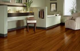 Bamboo Flooring In Basement by Bamboo Flooring And Its Bountiful Benefits Abbey Design