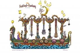 winnie the pooh menorah deb s digest january 2014 archives