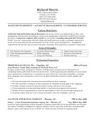 medical transcriptionist resume essays on controversial ads essay