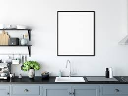 is it cheaper to replace or reface kitchen cabinets is it cheaper to replace or reface kitchen cabinets