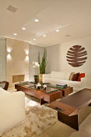 288 best hotel lobby and reception desk images on pinterest