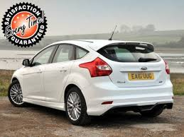 ford focus car deals best ford focus car leasing deals offered at time4leasing