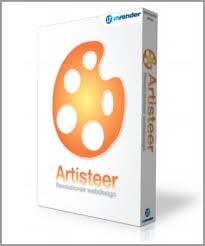 Artisteer 3 Full + Keygen 1