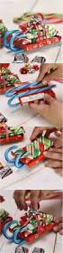 cheminee website page 508 christmas crafts