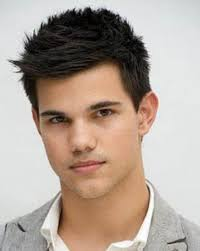 trending hairstyles 2015 for men trendy hairstyles for men in 2015 hair style live