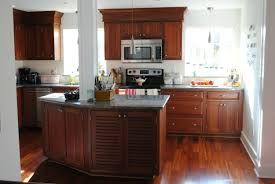 Kitchen Cabinets In Florida 10 Kitchens That Aren U0027t White