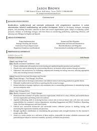 consulting resume exles consulting services resume exles resume professional writers