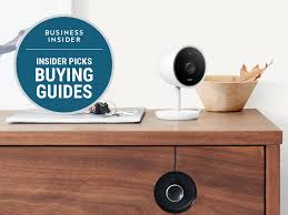 smart home the best smart home devices you can buy business insider