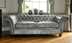 Chesterfield Sofa For Sale Marvelous Leather Chesterfield Sofas For Sale Photos Gradfly Co