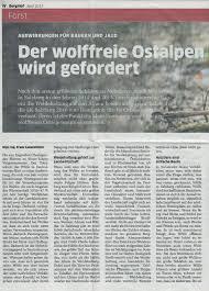 K Hen Schweiz Rewilding Birgt Gefahren Vwl Ost Ch