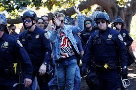 the shifting politics of free speech in america csmonitor