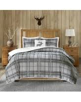 Woolrich Down Comforter Snag This Cyber Monday Sale 10 Off Woolrich Anderson Grey Mink