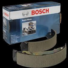 partsavatar ca buy good quality bosch auto parts