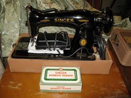 singer sewing machine black friday sewing machine nut green the new black