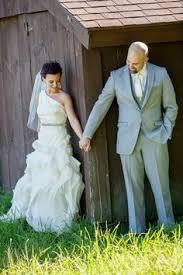 Zukas Hilltop Barn Wedding Cost Rustic Fall Purple Orange New England Zukas Hilltop Barn Wedding