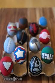 Easter Decorate An Egg Ideas by 30 Easter Egg Decorating Ideas