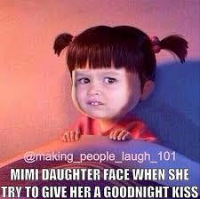Meme Sextape - mimi faust sex tape spawns funny memes on instagram