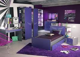 chambre a coucher enfant conforama armoire conforama pour enfant idées décoration intérieure farik us